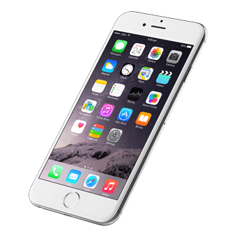 Réparation mac, iPhone, iPad et iPod