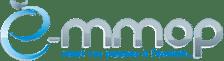 E-mmop Logo