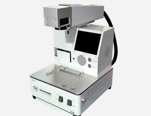 Machine au laser pour réparation de vitre arrière : faut il investir ?