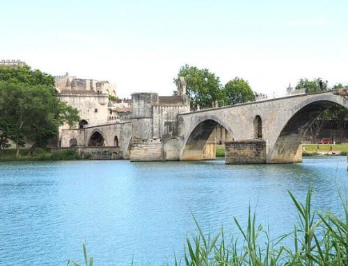 Réparation Mac en Avignon