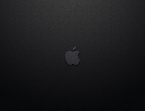 Mon écran Mac ne s'allume plus … Pourquoi ?