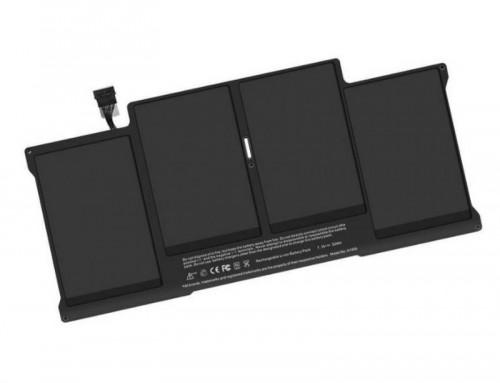 Réparer la batterie de son Macbook Air ?