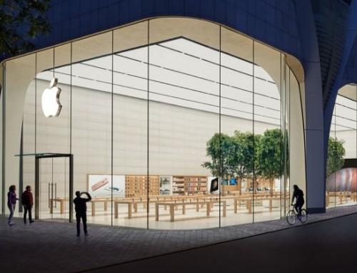 Apple Store fermés (COVID) quelles alternatives à Montpellier et Nimes ?