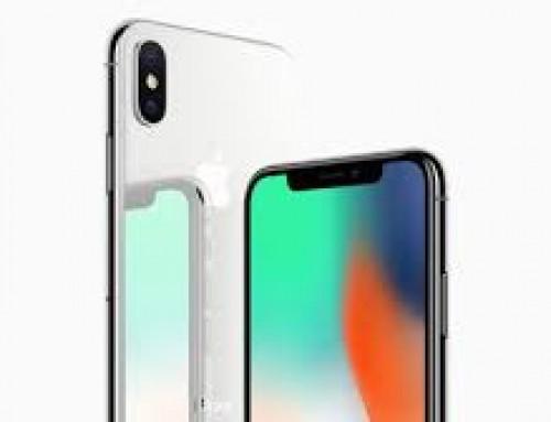 Problème de tactile = Vitre iPhone de mauvaise qualité ? Non !