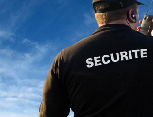 Impossible d'accéder à certain site internet ? La sécurité avant tout !