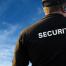 mise à jour de securité