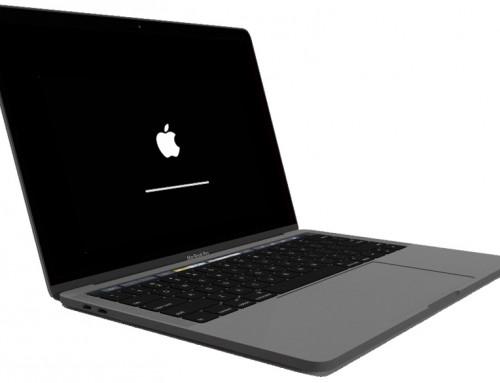 Macbook Pro qui ne s'allume plus ?