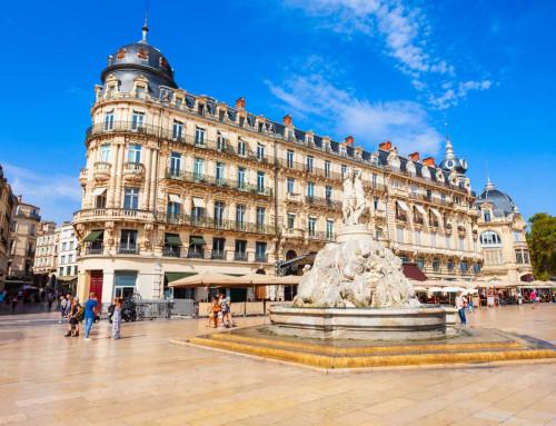 Où faire ses réparations Apple à Montpellier ?